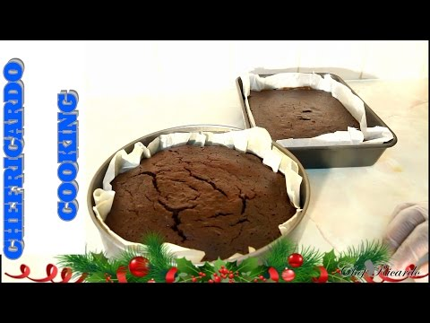 Jamaican Black Cake Recipes Jamaican Rum Fruit Cake Caribbean Fruit Cake  Fro Christmas Cake !!