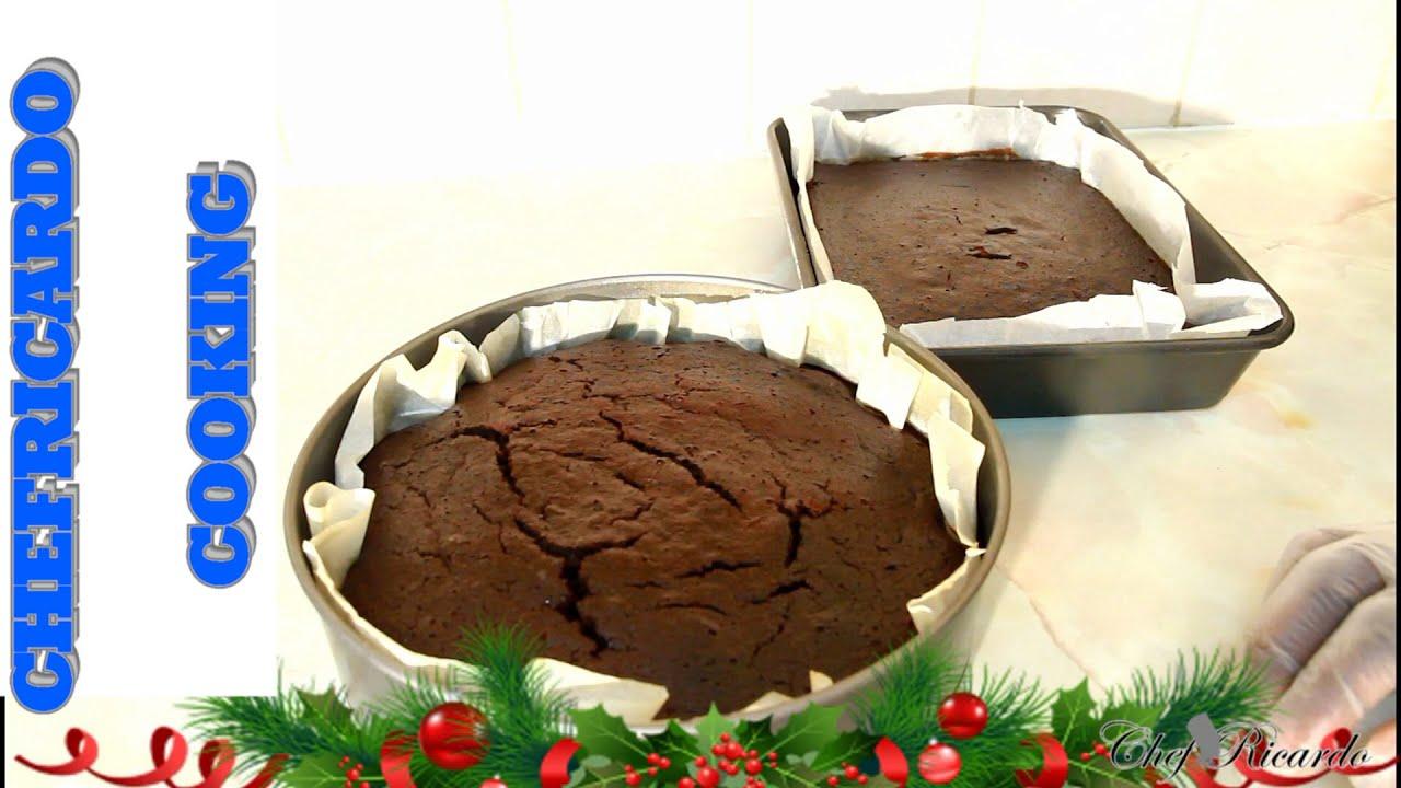 Jamaican Black Cake Recipes Jamaican Rum Fruit Cake Caribbean