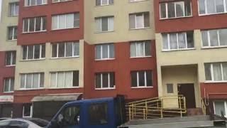 Продажа 1 комнатной квартиры  Улица Челнокова