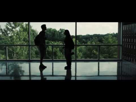 Trailer do filme So You Said Yes