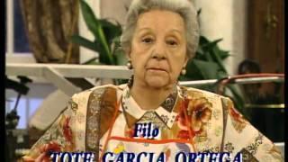"""Hostal Royal Manzanares"" Trailer primera temporada"