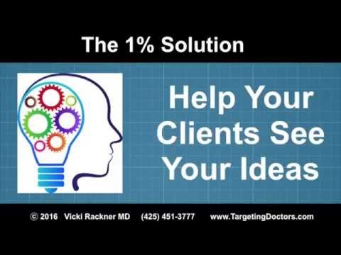 Help Your Clients Understand Complex Ideas