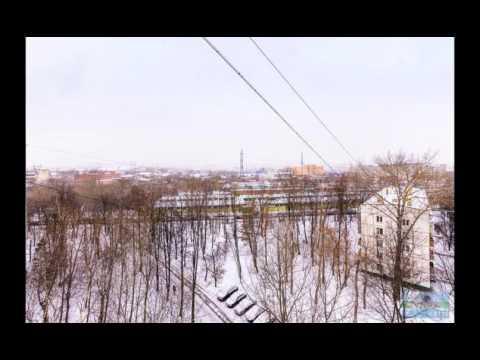 Купить 2-х комнатную квартиру в в Москве, м.Ка...