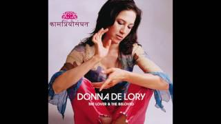 Watch Donna De Lory He Ma Durga video