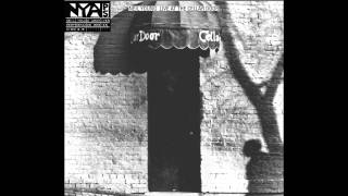 Neil Young: Cinnamon Girl - Live At The Cellar Door