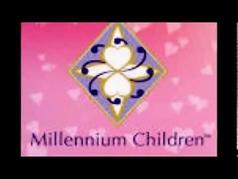 Millennium Children
