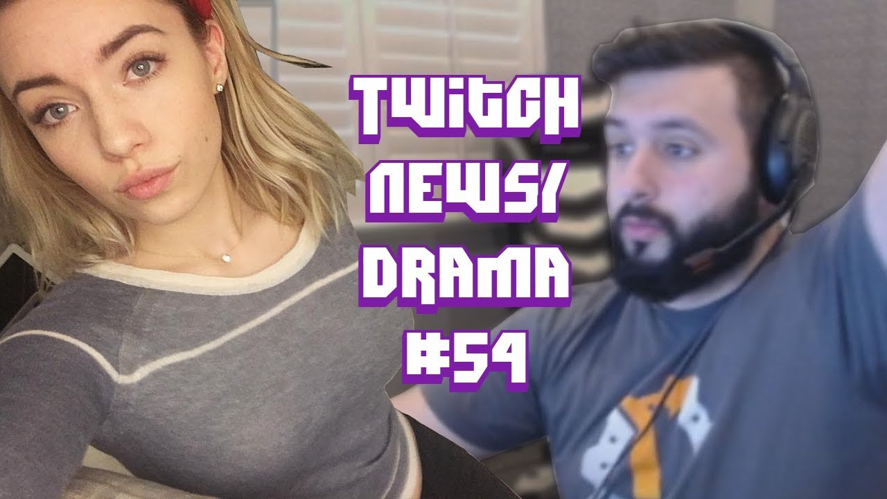 Hacked STPeach naked (27 photo), Pussy, Is a cute, Feet, braless 2018