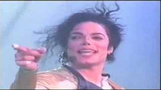 """Human Nature"" -Michael Jackson ~LIVE!~ (**Best English Songs & Music Video**) ~Lyrics~"