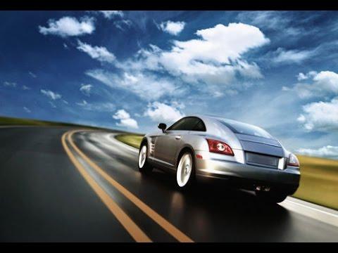NJ Manufactures Auto Insurance - A Secret About NJM!
