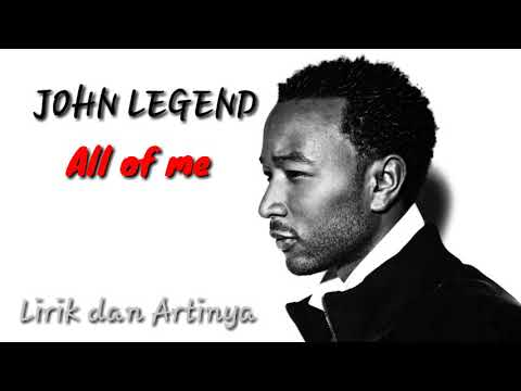 john-legend---all-of-me-lirik-lagu