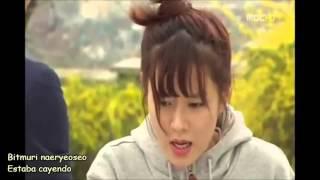 Video Dropping Rain (sub español) Kim Tae Woo - OST Personal Taste download MP3, 3GP, MP4, WEBM, AVI, FLV Januari 2018