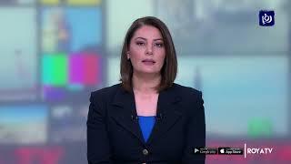إيقاف الزيارات لمراكز الإصلاح والتأهيل لمدة أسبوعين (14/3/2020)