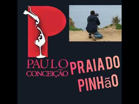 Vamos ao Pinhão...eu sei onde fica e tu....