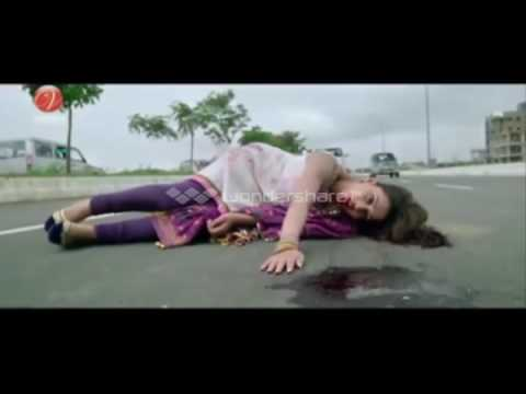 Koto Jhor Shoye By Imran Bangla New Music Video 2017  Musa Multimedia BD