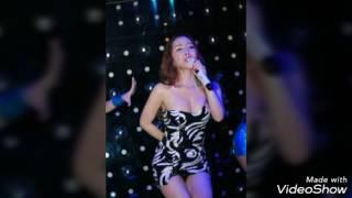 Những pha lộ hàng của ca sĩ việt...mới nhất 2017