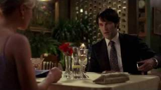 True Blood Season 2 Episode 12 - Bill Proposes