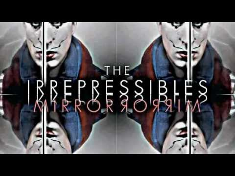 The Irrepressibles - Cloudbusting (BBC session)