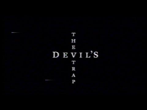 The Devil's Trap | Official Teaser Trailer