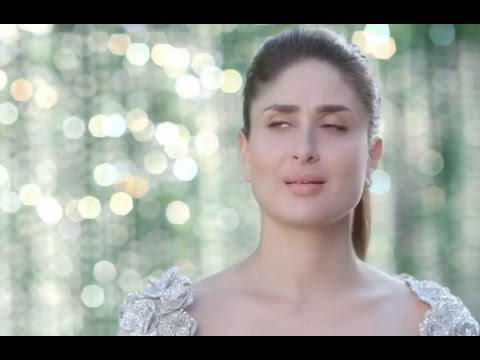 Some Beautiful Lakme Ads Commercial  - TVCPartE41