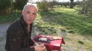 Jean-Marc Imbert - Magie - table magique - Livraison pizza express thumbnail
