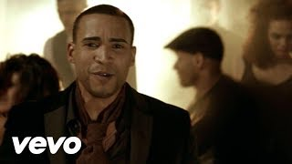 Don Omar - Ella No Sigue Modas ft. Juan Magan