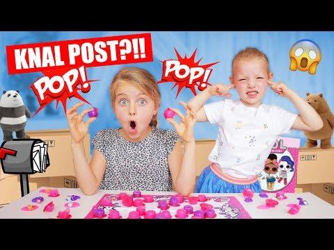mega-knal-post-openmaken!-[+-brieven-tekeningen-slijm-speelgoed-en-meer!]-♥dezoetezusjes♥