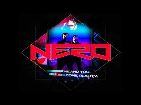 Nero - Welcome Reality (Full) 1080p (HD)