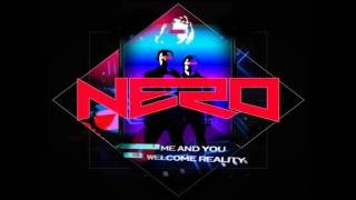 Nero Welcome Reality Full 1080p HD