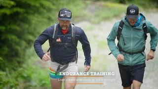 Endurance Training: Embrace the SUCK | Tough Mudder