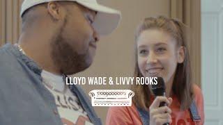 Lloyd Wade & Livvy Rooks - Pack Up (Eliza Doolittle Cover) | Ont
