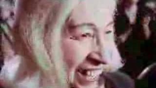 Mondo Cane 2 Trailer