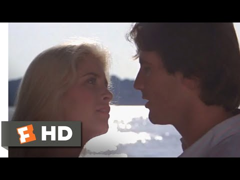 Supergirl 1984  Linda is Alright  49  Movies