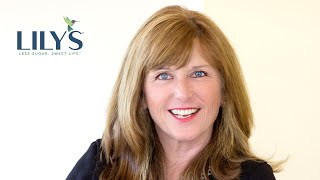 Jane Miller Discusses How to 'Cautiously' Prepare for Growth