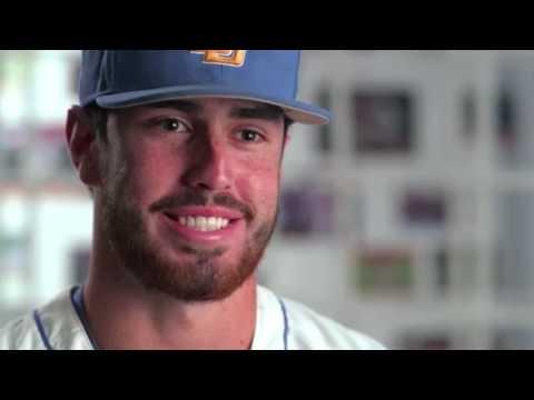 2016 UCSB Baseball Wrap Up