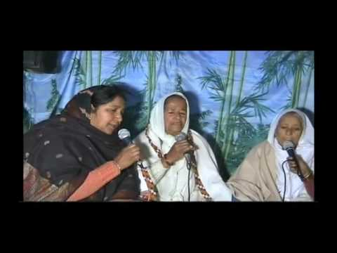 Himachali Folk Songs -3 ( Swara-Ghumarwin, Bilaspur, HP, India)