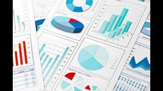 ماهو علم الإحصاء؟