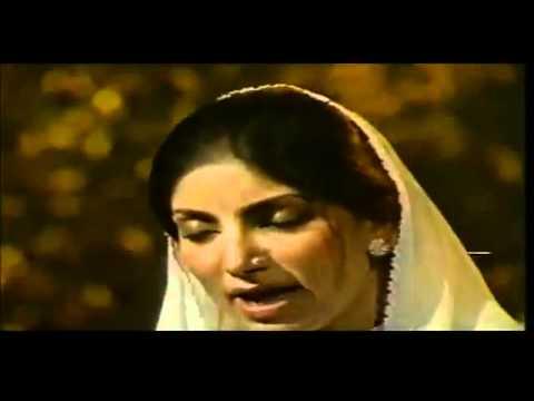 Shah e Madina Shah e Madina   NAAT Saira...