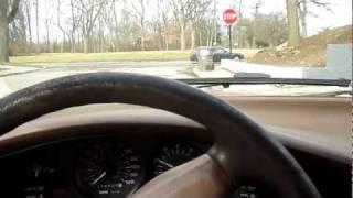 95 Oldsmobile Achieva