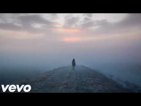 The Chainsmokers X Marshmallow - Yesterday Ft. Zayn Malik