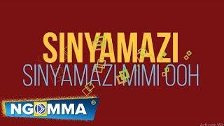 Video BERYL OWANO - SINYAMAZI download MP3, 3GP, MP4, WEBM, AVI, FLV November 2018