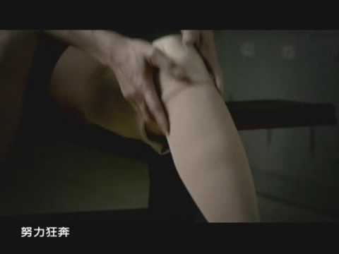 Andy Lau [ 劉德華 ] - Everyone Is No. 1