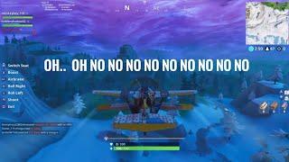 Random/Funny clips #4