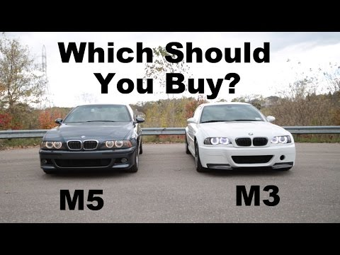 Bmw High Maintenance Cost How To Drive A Bmw E39 E4