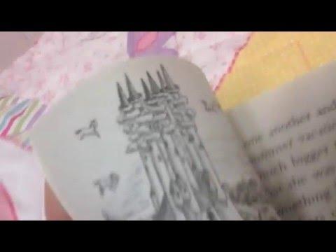 unicorn school book 1 chapter 1 part 1 reading.