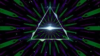 Watergate - Heart Of Asia (Remix Dj Butterfly)