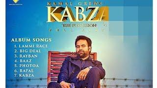 Lammi Race Kamal Grewal Free MP3 Song Download 320 Kbps