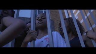 Fees Must Fall (short Film)