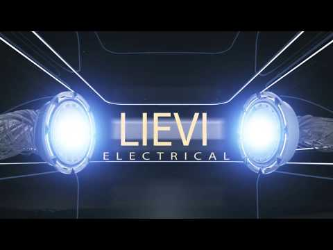 lievi electrical south shore norwell massachusetts
