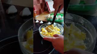 Mix 'N Masher Pampered Chef