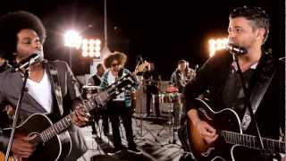 LUIS ENRIQUE - Deseos (Official Video HD)